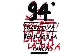 logo Bevilacqua