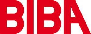 logo Biba