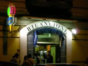 logo Bilancioni