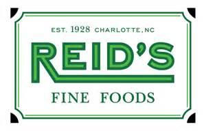 logo Billy Reid