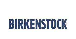 logo Birkenstock