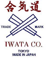 logo Blancha