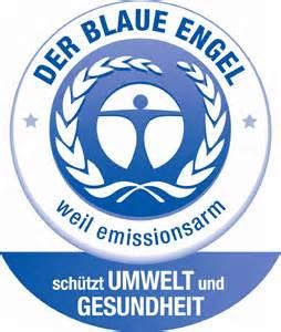 logo Blauer