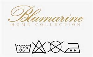 logo Blugirl