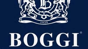 logo Boggi
