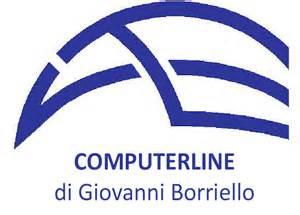 logo Borriello
