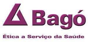 logo Borsa