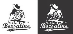 logo Borsalino