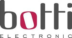 logo Botti