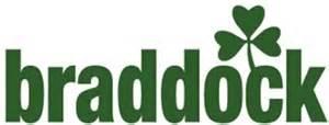 logo Braddock