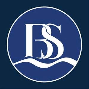 logo Braemar