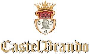 logo Brando