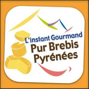 logo Brebis Noir