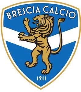 logo Bresciani
