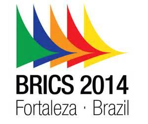 logo Bric's