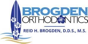 logo Brogden