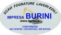 logo Burini