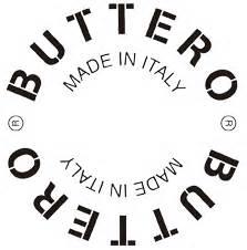 logo Buttero
