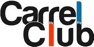 logo Càrrel