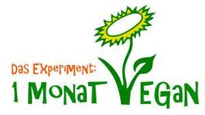 logo Ca'Vagan