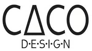 logo Caco Design