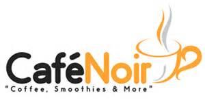 logo Cafènoir