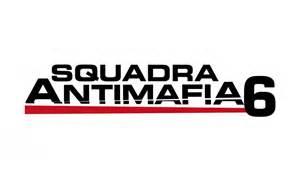 logo Calcaterra