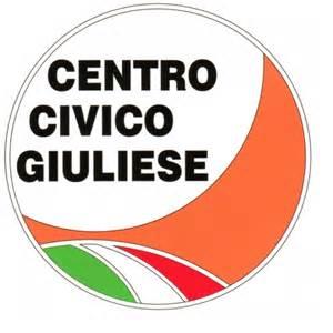 logo Calvaresi