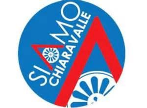 logo Camerucci
