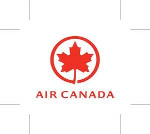 logo Canadian