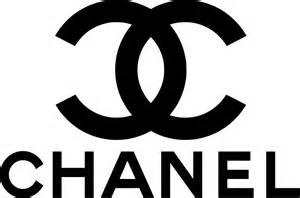 logo Canali