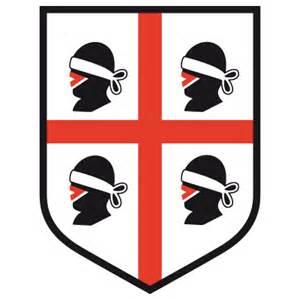logo Cangiari