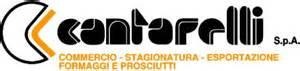 logo Cantarelli