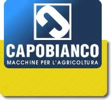 logo Capobianco