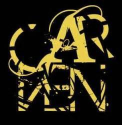 logo Carven