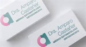 logo Castaner