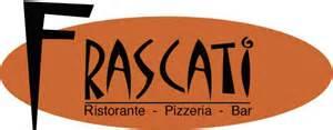 logo Castangia