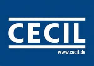logo Cecil