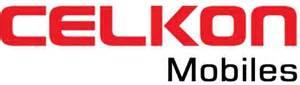 logo Celkon