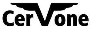 logo Cervone