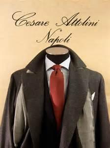 logo Cesare Attolini