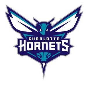 logo Charlott