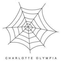 logo Charlotte Olympia