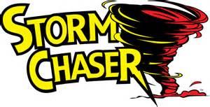 logo Chaser
