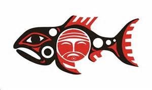logo Chinook