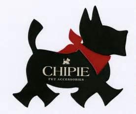 logo Chipie