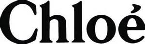 logo Chloé