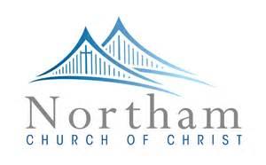logo Church's