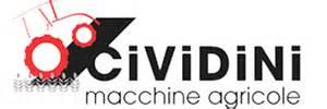 logo Cividini