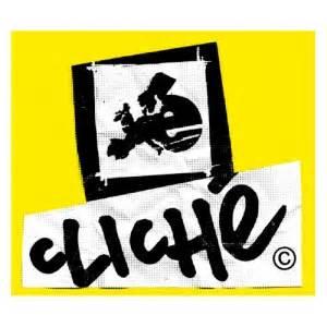 logo Cliché